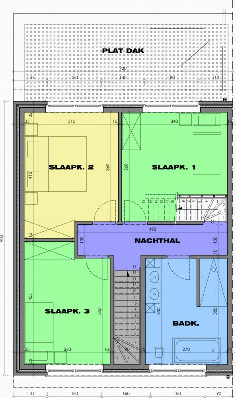 slider image 4